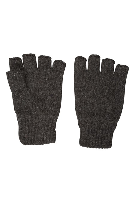 Choose outdoor casual gloves, thinsulate gloves and lightweight casual leather gloves from Cabela's for enhanced thermal protection and moisture management.