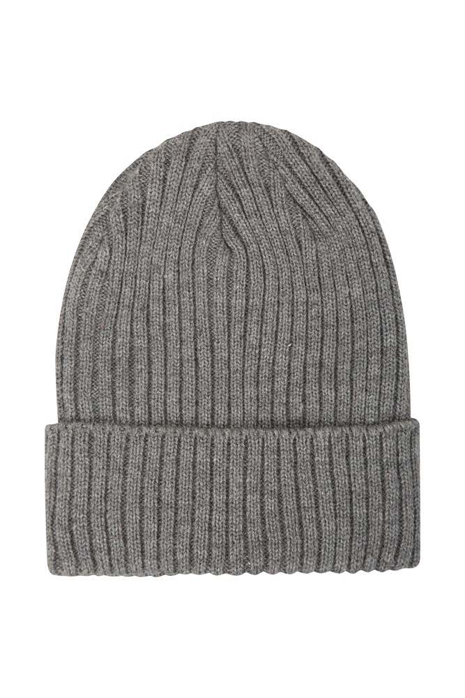 6a44bd1353f Mens Winter Hats