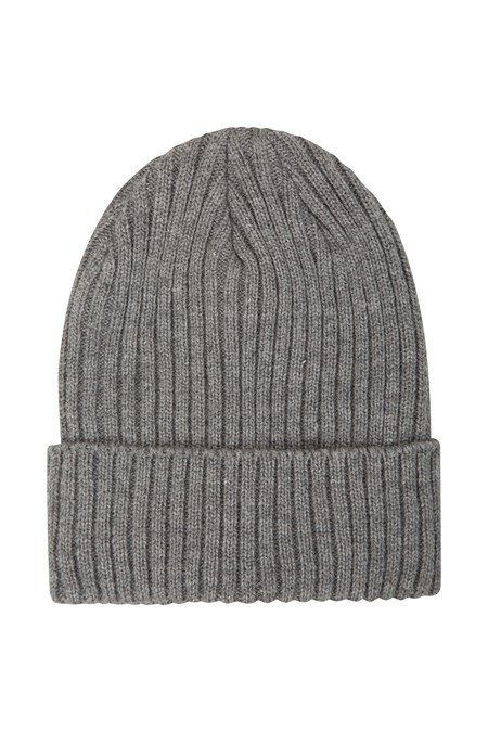 025620 THINSULATE KNITTED BEANIE