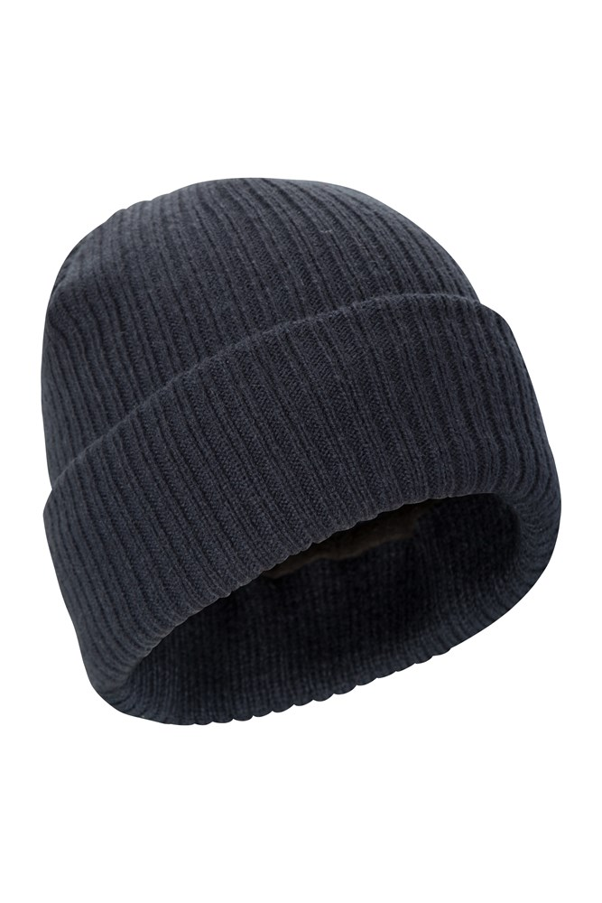 8d603fe332e Mens Winter Hats