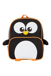 Kids Penguin Bag