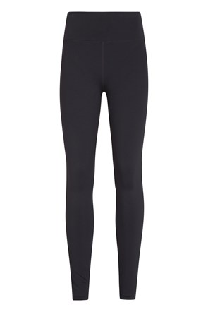 Super Sculpt Stretch Womens Leggings