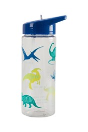BPA Free 450 ML Dino Water Bottle