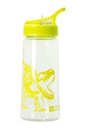 Steve Backshall Dino Bottle - 500ml