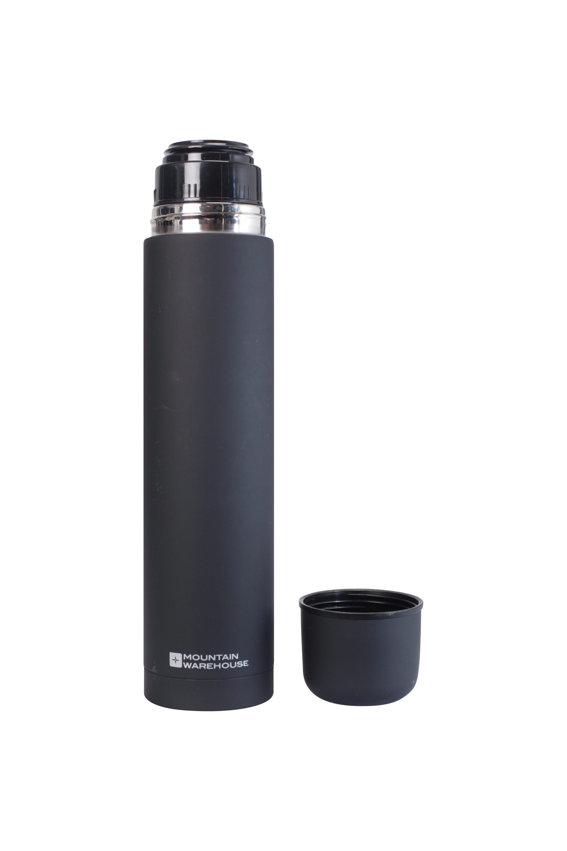 Flasks Travel Mugs Coffee Flasks Mountain Warehouse Gb