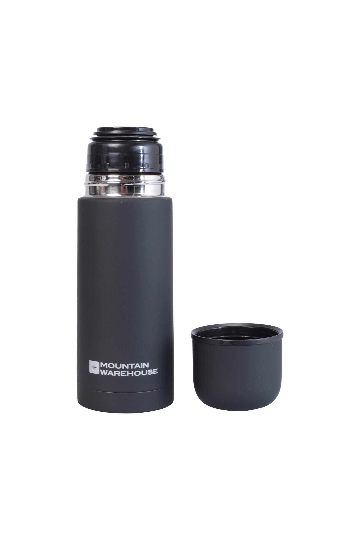 Flasks | Travel Mugs | Mountain Warehouse CA