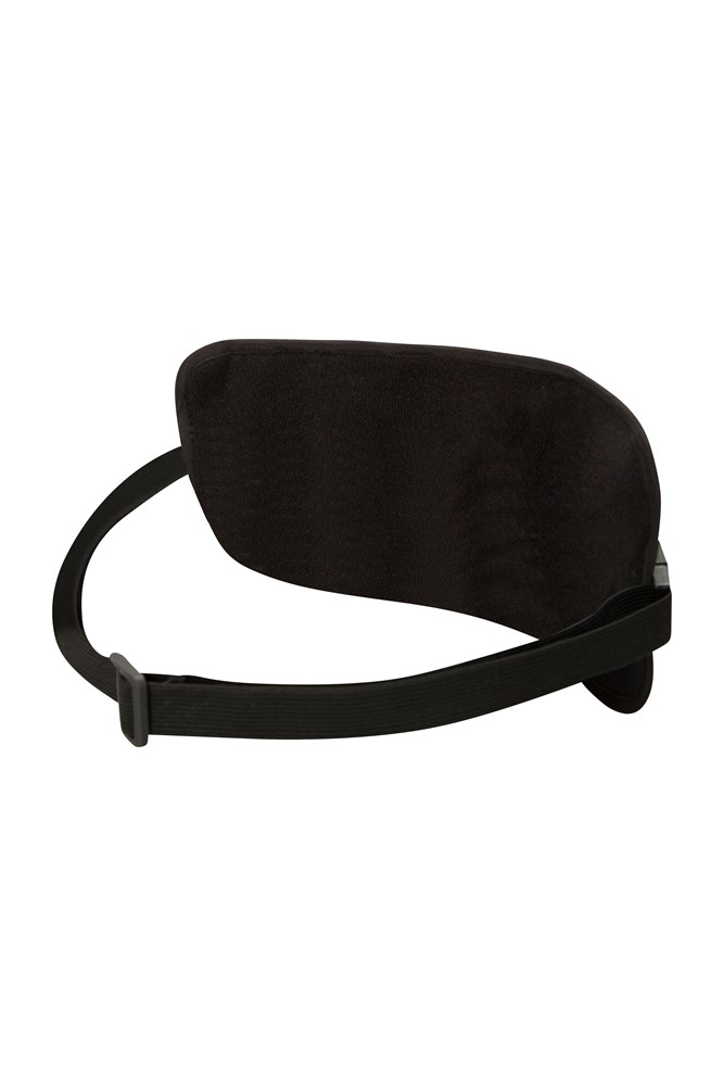 RFID Security Waist Belt