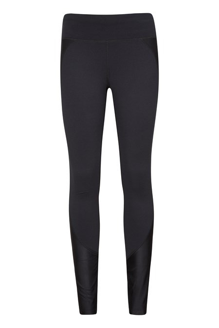 025691 Pace Womens Thermal Run Tight