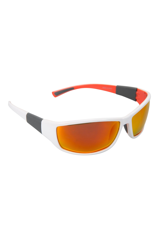 900a6f9c636d Womens Sunglasses | Ladies Sunglasses | Mountain Warehouse GB