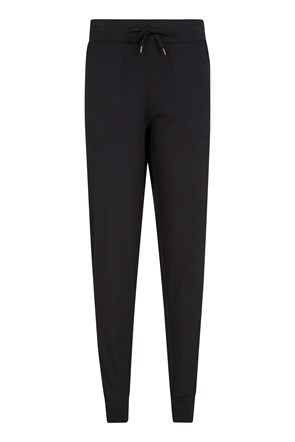Soft Slouch Womens Sweatpants
