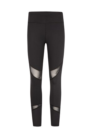 Reveal III Womens Leggings