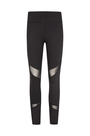 Reveal III Damen-Leggings