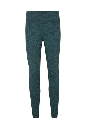 Bend & Stretch Damen-Leggings