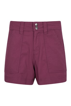 Coast Damen Shorty-Shorts