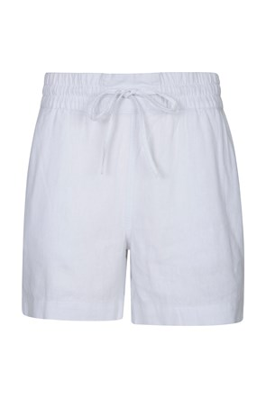 Summer Island Womens Shorts