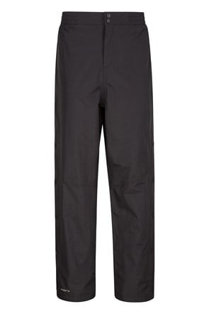 Surpantalon Hommes Extreme Downpour - Regular