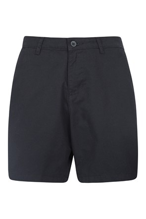 Lakeside Damen-Shorts