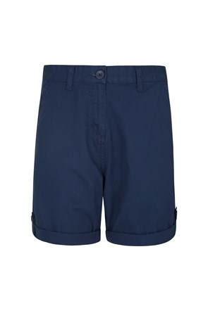 Lakeside II Womens Shorts