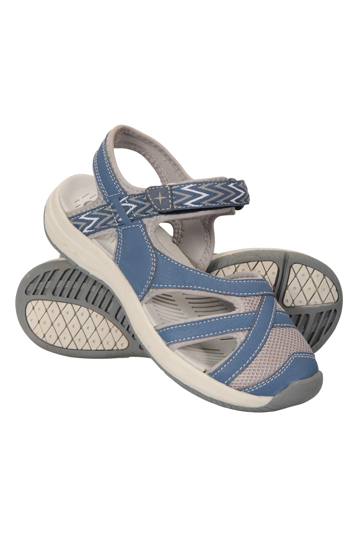 Warehouse FlopsMountain Gb Womens Walking Sandalsamp; Flip MVLzSqUpG