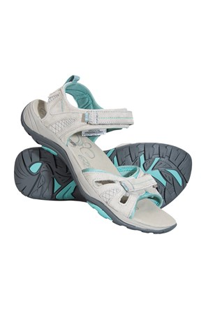 Trekker Womens Sandals