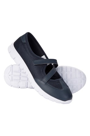 Casual Womens Shoes