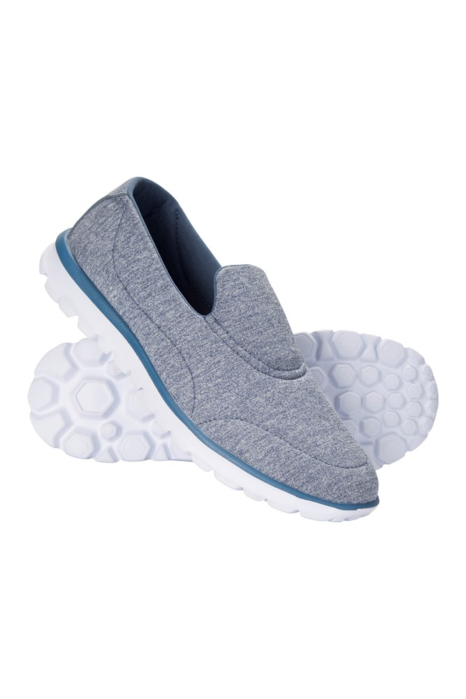 Mountain Warehouse LIGHTHOUSE Mujer Mujer LIGHTHOUSE Zapatos 9b8abd