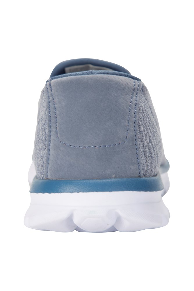 b61be49c26 Shoes Kids Summer Trainers Clothing, Shoes & Jewelry Mountain Warehouse  Lightweight Junior Trainers