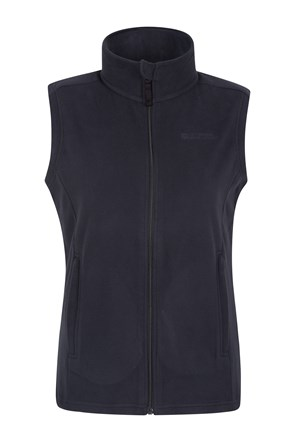 Camber Womens Gilet