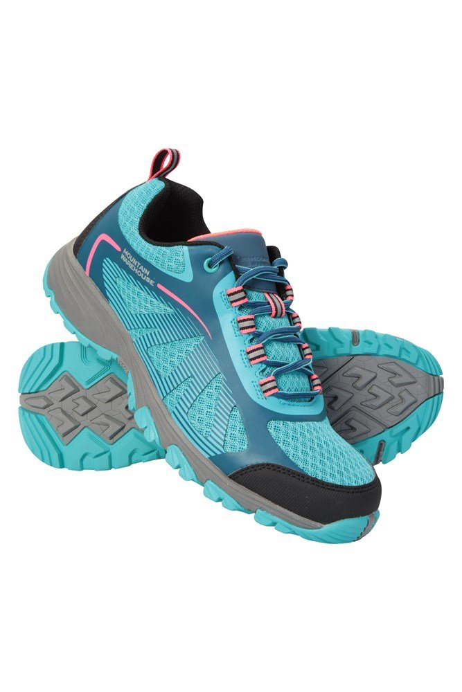 ShoesTrainers Running Warehouse ShoesTrainers Gb Mountain Running Warehouse Mountain CQrxtshd