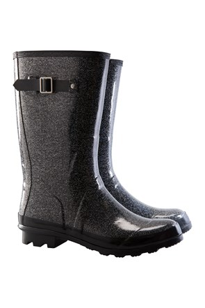 Festival Womens Wellies