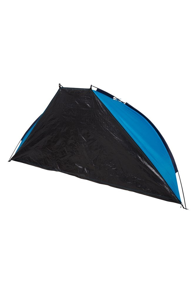 sc 1 st  Mountain Warehouse & Windbreaks | Beach Tents | Hammocks | Mountain Warehouse GB