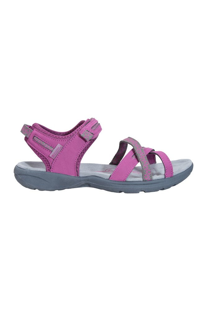 Zakti The Flip Side Flip Flops Nero 43