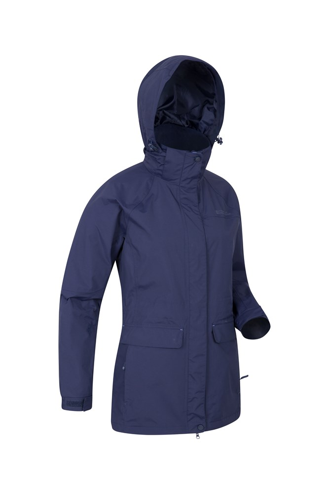 7bee1becdba Waterproof Coats   Jackets