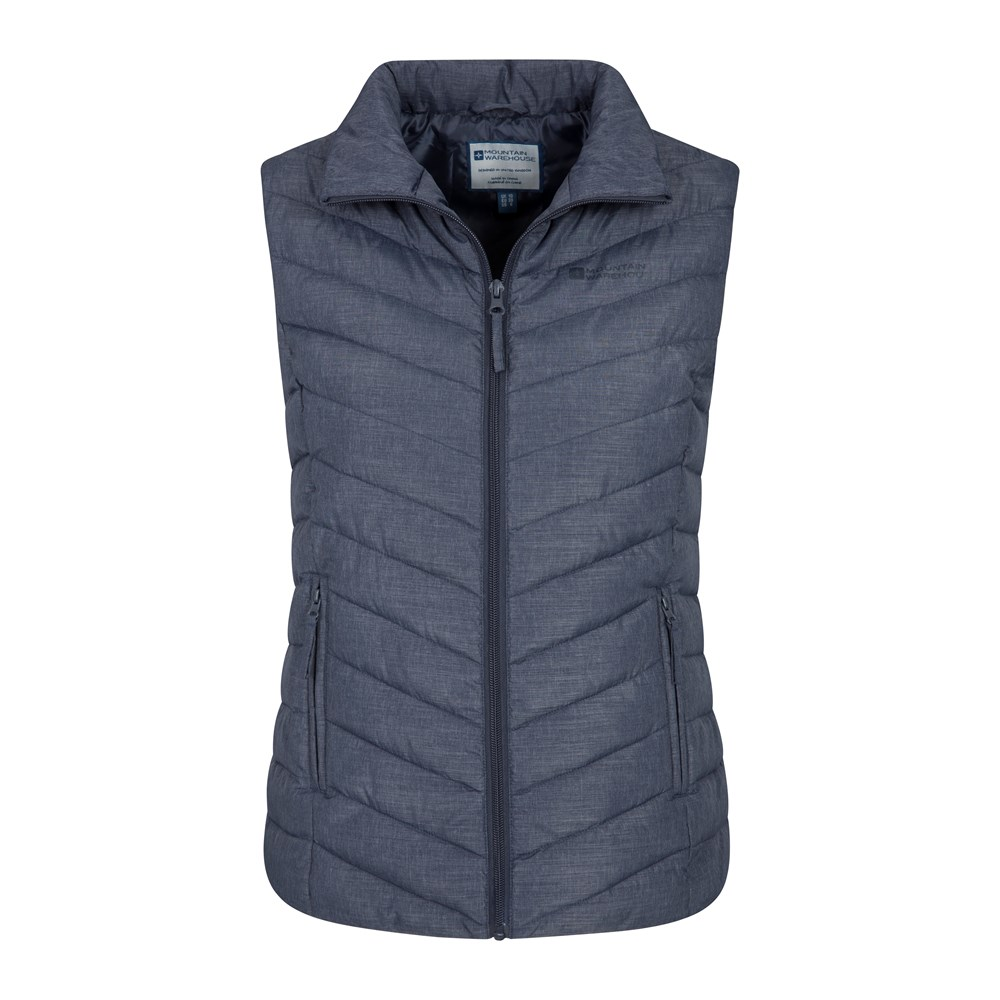Mountain-Warehouse-Windemere-Womens-Padded-Gilet
