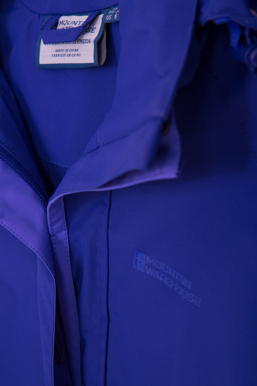e562a04c1 Breeze Womens Waterproof Jacket