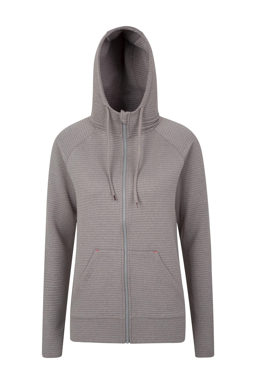 025852 lgr bay full zip womens hoodie wms ss18 1