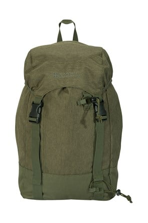 High 20L Backpack