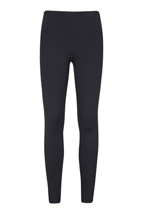 Back To Basics Womens Leggings