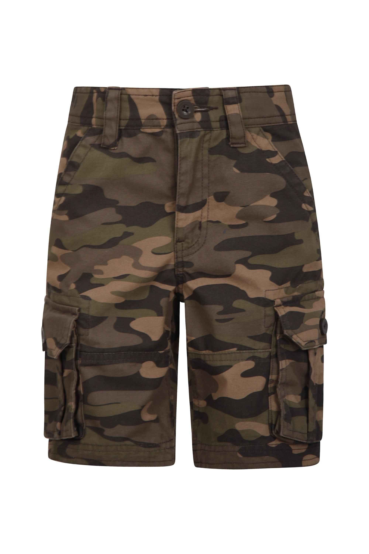 5c8131c3 Kids Trousers & Shorts | Mountain Warehouse GB