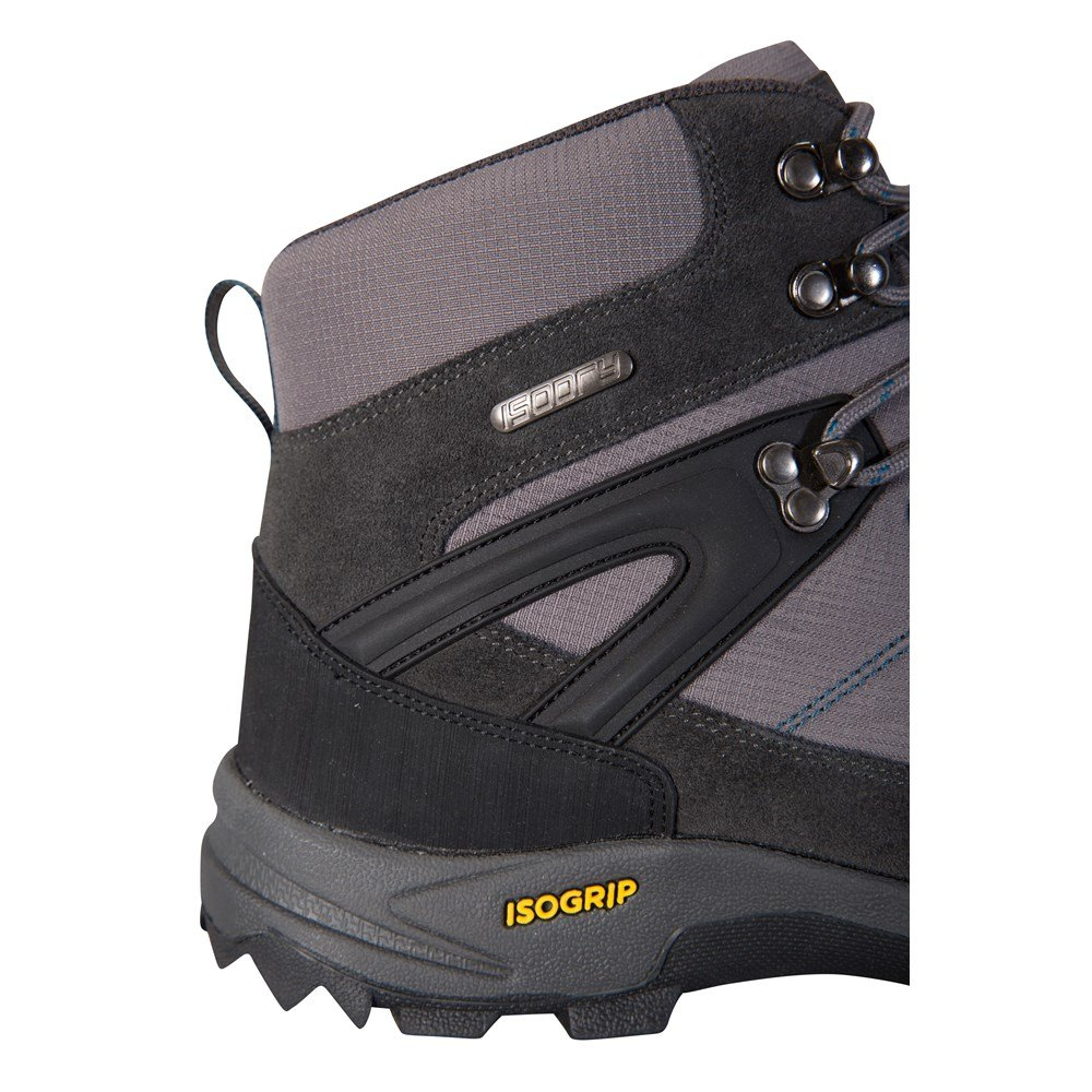 Mountain-Warehouse-Storm-Waterproof-Iso-Grip-Boot-with-Mesh-Lining thumbnail 10