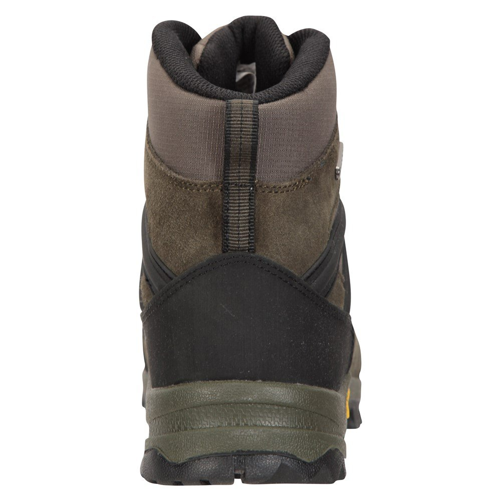 Mountain-Warehouse-Storm-Waterproof-Iso-Grip-Boot-with-Mesh-Lining thumbnail 18