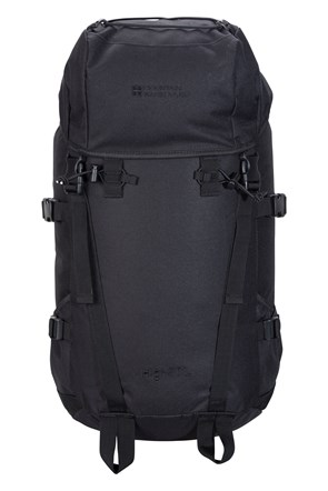 High 50L Backpack