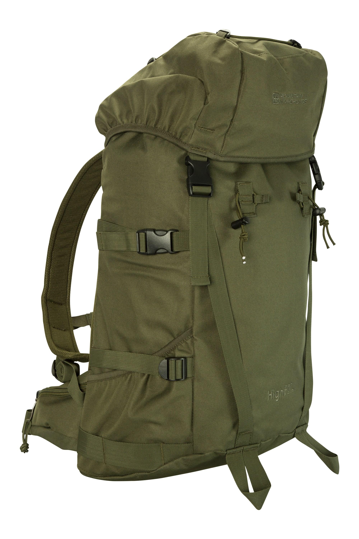 newest 62d31 238e8 Rucksacks & Backpacks | Mountain Warehouse GB