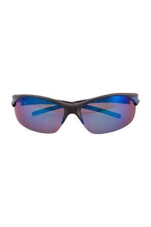 Bantham Polarised Sunglasses