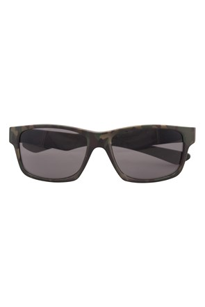 Barry Kids Sunglasses