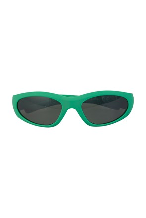 Bude Kids Sunglasses