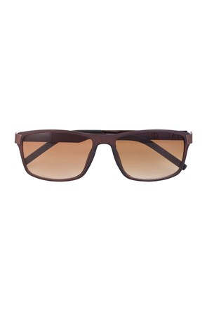 Martello Sunglasses