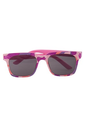 Mumbles Kids Sunglasses