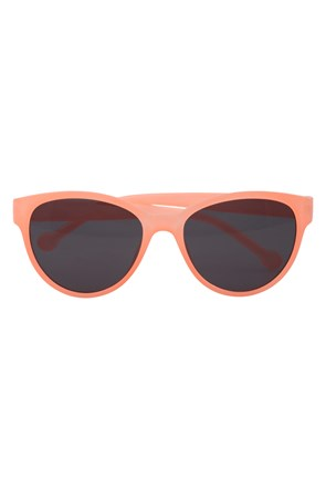 Cambersands Kids Sunglasses