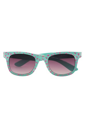 Littlehampton Kids Sunglasses